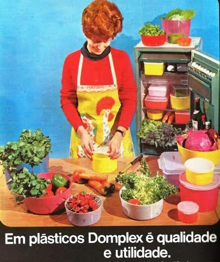 Agenda Pão de Açúcar, 1974)