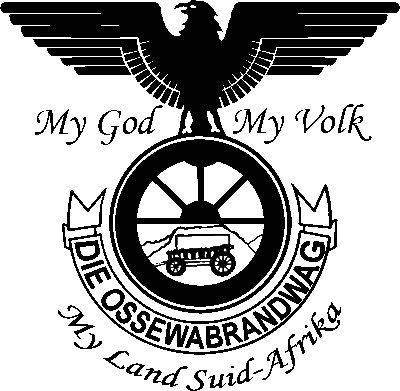 """This Day in History: Mar 4, 1939: The """"""""Ossewabrandwag"""" is founded in South Africa http://dingeengoete.blogspot.com/"""