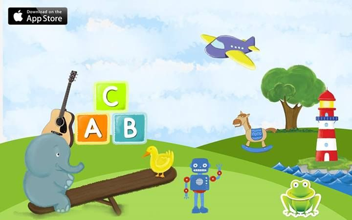 Lonitoy applications consist of interactive games for children aged 1 to 11 to aid with children's mental development!  Welcome to the Lonitoy World where your children will have fun while they are learning! http://lonitoy.com/en/applications.html  Lonitoy Dünyası'nda neler var neler! Çocukların okul öncesi zihinsel gelişimlerinde büyük rol oynayan interaktif oyunlar Lonitoy Dünyası'nda! http://lonitoy.com/uygulamalar.html