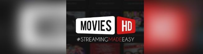 How to Install Movies HD Add-On for Kodi