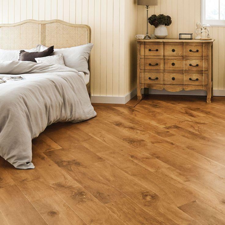 Karndean Van Gogh Wood Flooring, Wellington Flooring Laminate