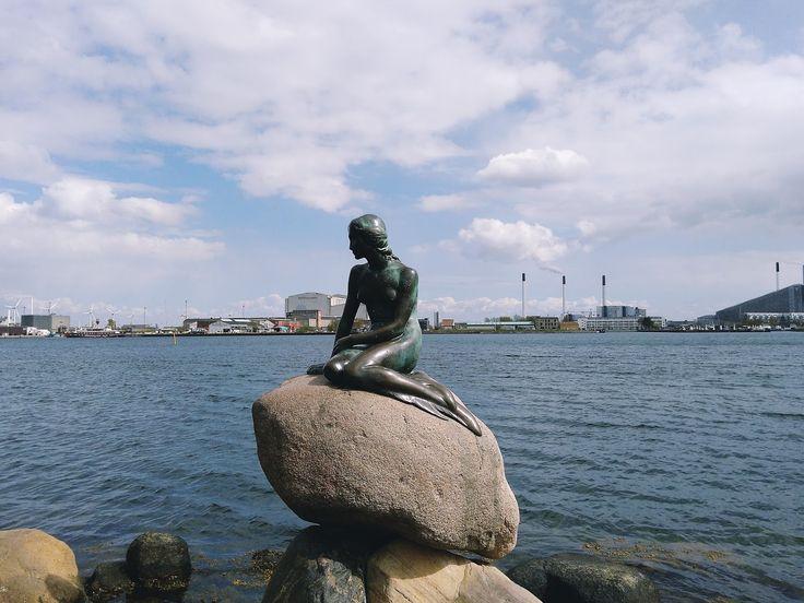 Kopenhaga- mój mocno subiektywny przewodnik po mieście - Modest vagabond- lifestyle, podróże    What to see in Copenhagen?  #kopenhaga #copenhagen #denmark  #travel #trip