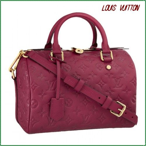 Louis Vuitton Bag #Louis #Vuitton #Bag this lv bags very fashion and just need $214 to you 2014