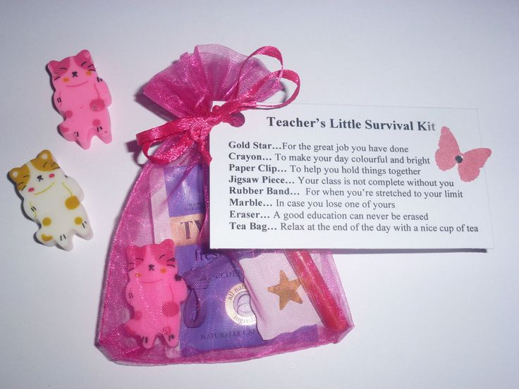 1000 images about teacher gifts on pinterest thank you for Gift ideas for assistants
