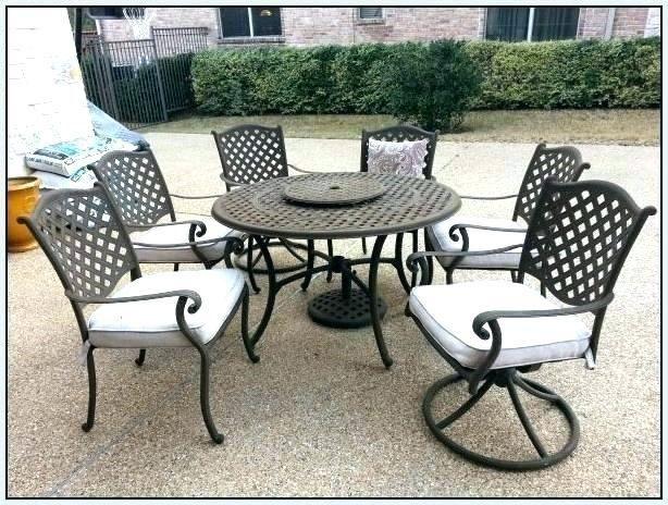 Download Wallpaper Patio Furniture For Sale In Tulsa