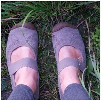 KEEN Sienna MJ. Most comfy shoe ever! http://www.keenfootwear.com/search.aspx?q=sienna