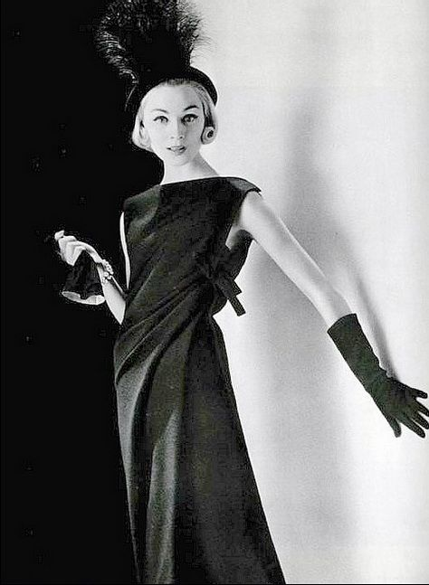Dior 1957                                                                                                                                                                                 More