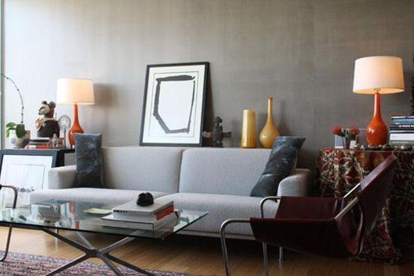 Best 25 Faux Painted Walls Ideas On Pinterest Faux Painting Walls Painting Walls Tutorial