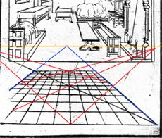 essays on linear perspective Book digitized by google from the library of the university of michigan and uploaded to the internet archive by and an essay on linear perspective and.
