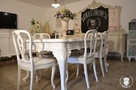Image result for shabby chic sedie chippendale