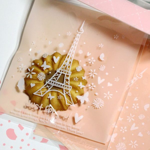 Image result for clear plastic gift box design