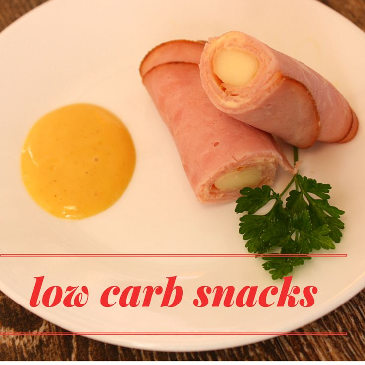 Snacks can be an important part of any diet but especially one for diabetes. Snacks can help stabilize blood glucose and prevent hypoglycemia. Here is a list of 30 lower carb snacks to help get you started. (Some of these are substantial enough to be a meal). Feel free to add crackers or fruit if…