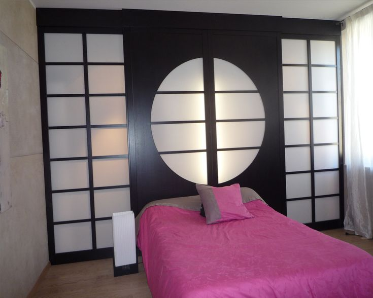 Best 25 cloison japonaise ideas on pinterest porte coulissante japonaise design de maison - Porte coulissante japonaise castorama ...