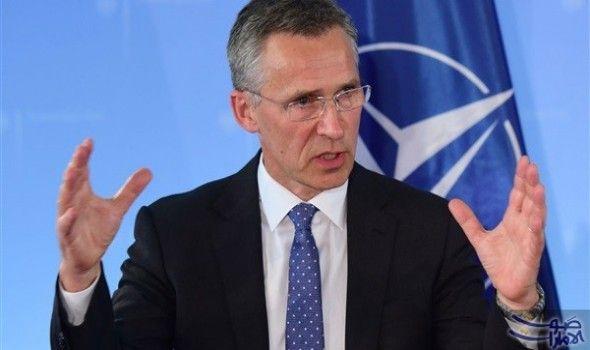 الناتو يرحب بتعيين جوتيريس أمينا عاما للأمم…: رحب أمين عام حلف شمال الأطلسي (الناتو) ينس شتولتبرج بقرار تعيين البرتغالي أنطونيو جوتيريس…
