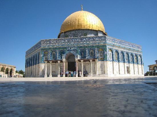 17 beste ideer om byzantine architecture på pinterest | islamsk