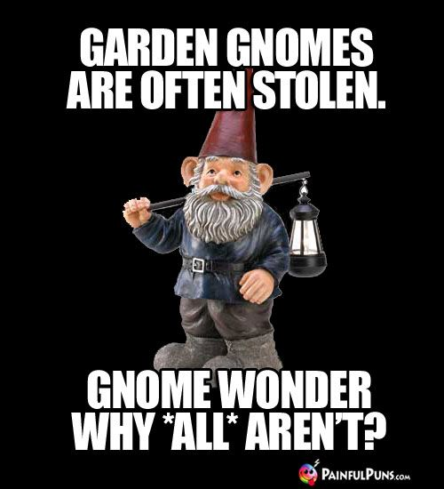 Wonderful  Beste Ideen Over Funny Garden Gnomes Op Pinterest  With Great Garden Gnomes Are Often Stolen With Endearing Brunswick Gardens Also Garden Snake In Addition Royal Surrey Gardens And Rhododendron Garden As Well As Marrakech Garden Additionally Narrow Gardens From Nlpinterestcom With   Great  Beste Ideen Over Funny Garden Gnomes Op Pinterest  With Endearing Garden Gnomes Are Often Stolen And Wonderful Brunswick Gardens Also Garden Snake In Addition Royal Surrey Gardens From Nlpinterestcom