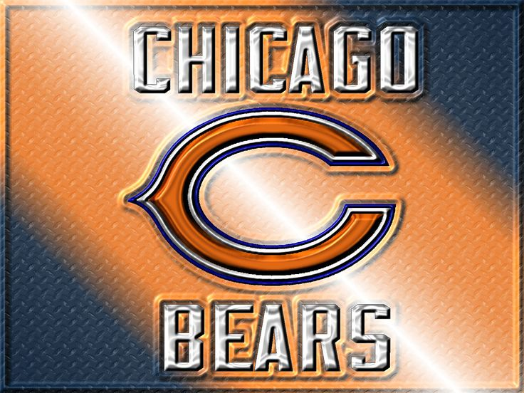 The Chicago Bears football Schedule provides the date, day, time, opponents and tv channel for each NFL home and away game. Description from sinergitas.com. I searched for this on bing.com/images