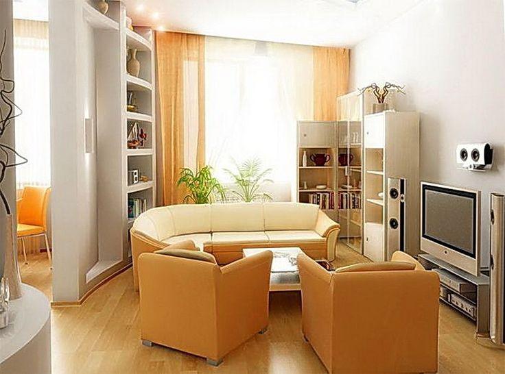 186 best Living room images on Pinterest   Living room ideas ...