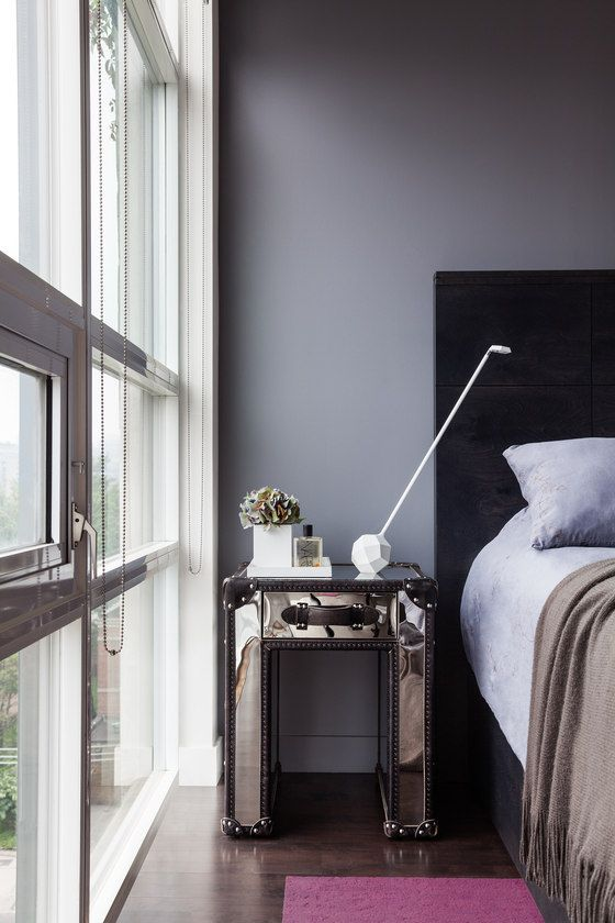 167 best Lights images on Pinterest | Indirect lighting, Ceiling ...