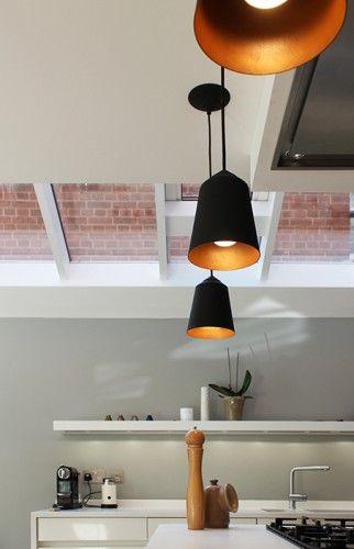 Innermost| Leicht Kitchen