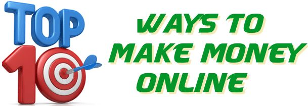 make money online with free registeration