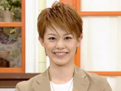 宇月颯(宝塚歌劇団(月組男役))のブログ、twitter、Vine、インスタグラム、動画をまとめました。