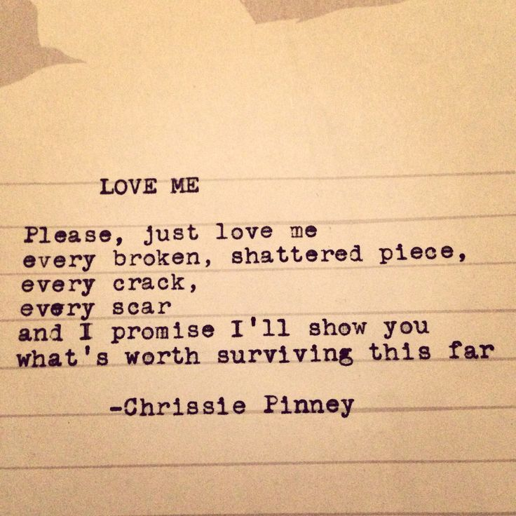 17 Best images about poetry quotes on Pinterest | Poetry photos ...