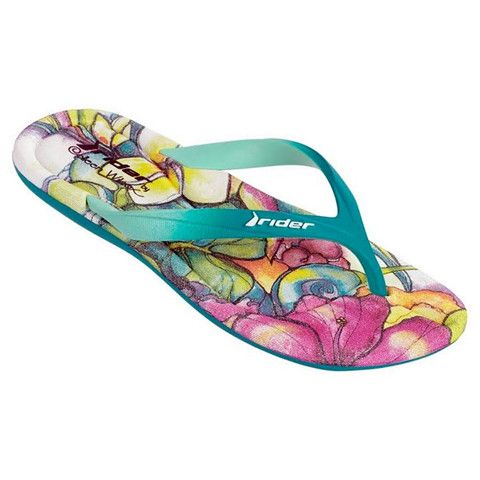 Colleen Wilcox and Rider have teamed up to bring an exclusive line of  slippers (sandals, flip flops). Introducing the Colleen Wilcox Rio and  Colleen Wilcox ...