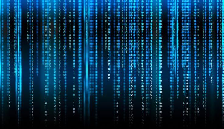 Hace unos días ya, la empresa Xelios Biometrics anunció un producto nuevo para agregar seguridad en los cajeros automáticos (ATM). El concepto a usar es el de un lector de huellas, tecnología basada en biometría. La empresa lo presentó en Madrid y el objetivo es maximizar la s
