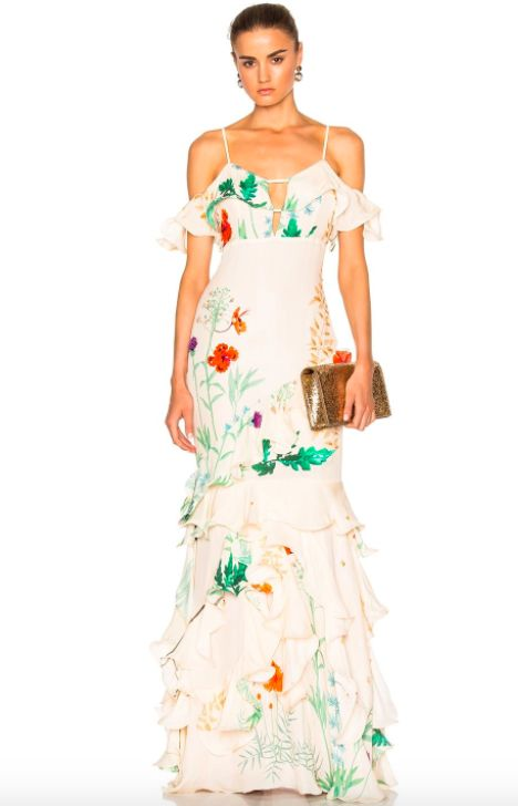 17 best ideas about spring wedding guest outfits on Wedding guest dress 22