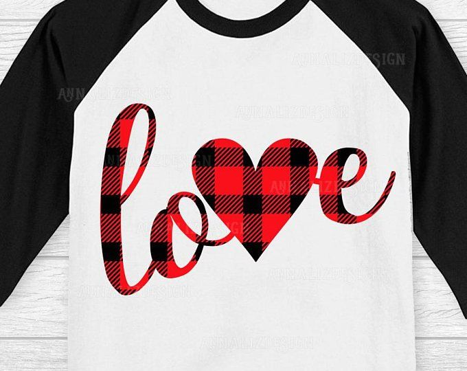 Little Miss Heart Breaker Svg Girls Valentines Svg Kids Valentines Svg Broken Heart Svg Valentine Heart Svg Valentine Onesie Svg Valentines Day Shirts Shirts Valentines For Boys