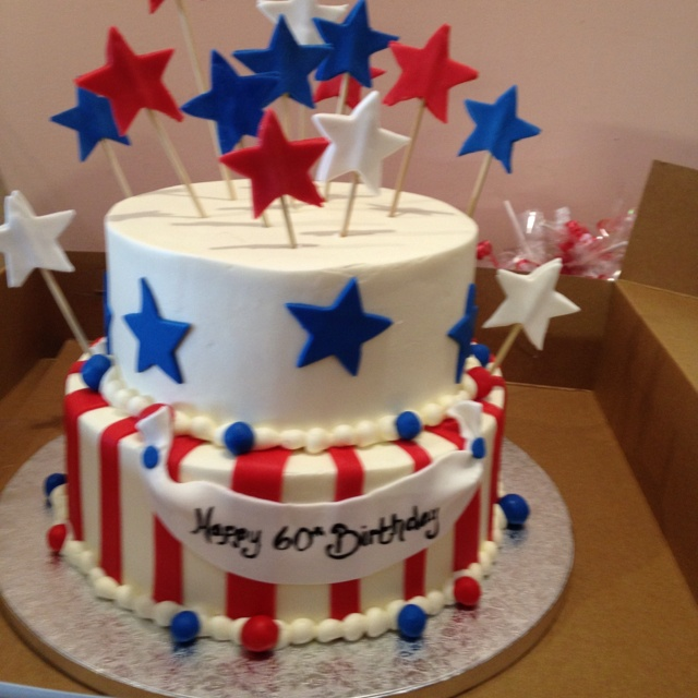 378 Best Images About Stars And Stripes On Pinterest