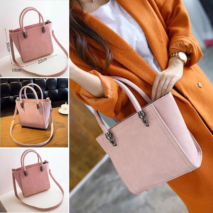 Available @style_by_sr  Item: High Quality Nubuck Leather Medium Tote Bag  PKR: 3799/- $37.8  Free Delivery in PK . . . . . . .  #onlineshopping #shoppingonline #onlineshoppingpakistan #onlineshoppingpk #bag #handbags #bags #clutch #clutchbag #fashionbag #crossbody #leather #canvas #canvasbag #totebag #minibag #shoulderbag #freedelivery #lahore #lahoreshop #lahoreshopping #style_by_sr