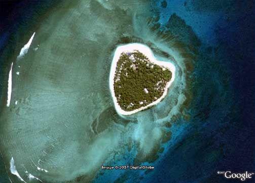 Giappone - Fiji - l'isola di Tavarua.  Una vacanza nel cuore  https://www.facebook.com/pages/Destinazione-Sole/115277931838198?ref=hl