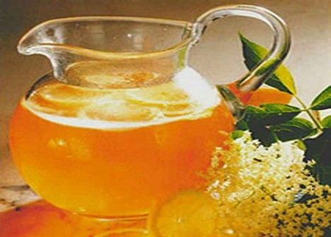 Гидромель — напиток для похудения, бодрости и поднятия иммунитета | Советы Народной Мудрости