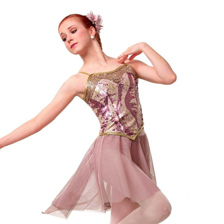 1000 Images About Dance On Pinterest