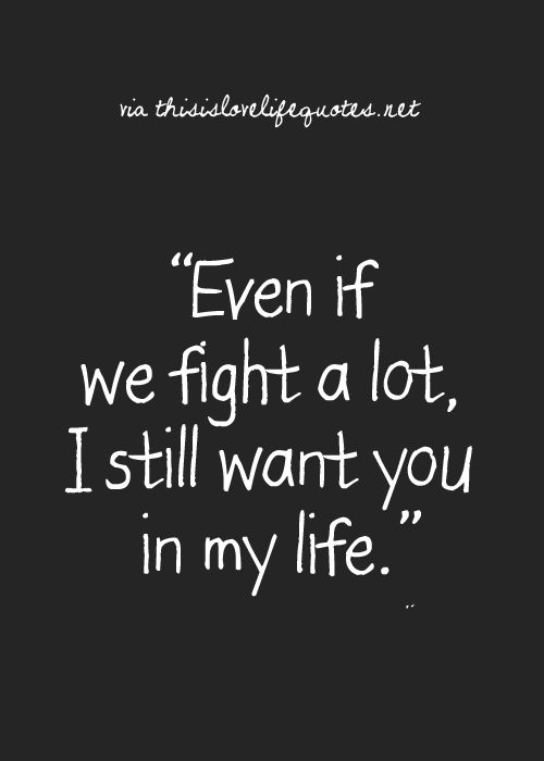 More Quotes, Love Quotes, Life Quotes, Live Life Quote, Moving On Quotes, Free Quotes?