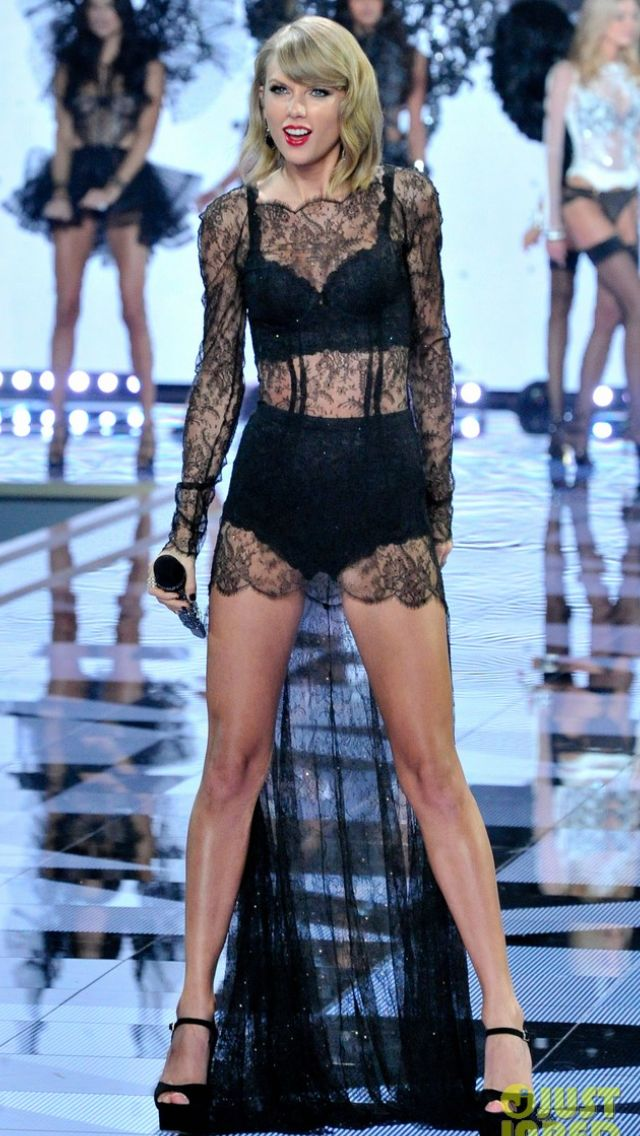 29 Best Images About Taylor Swift Style On Pinterest Swift June 19 And Calvin Klein