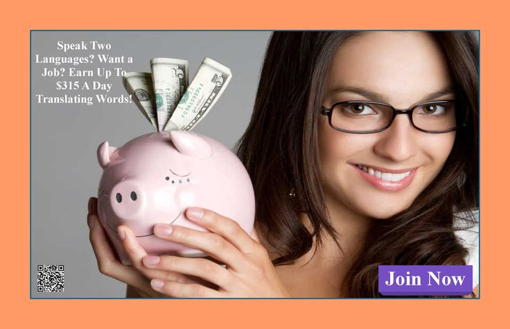 Speak Two Languages? Want a Job? Earn Up To $315 A Day Translating Words! http://6538e2zhxohwds1fx--c-vy-zm.hop.clickbank.net/?tid=ATKNP1023