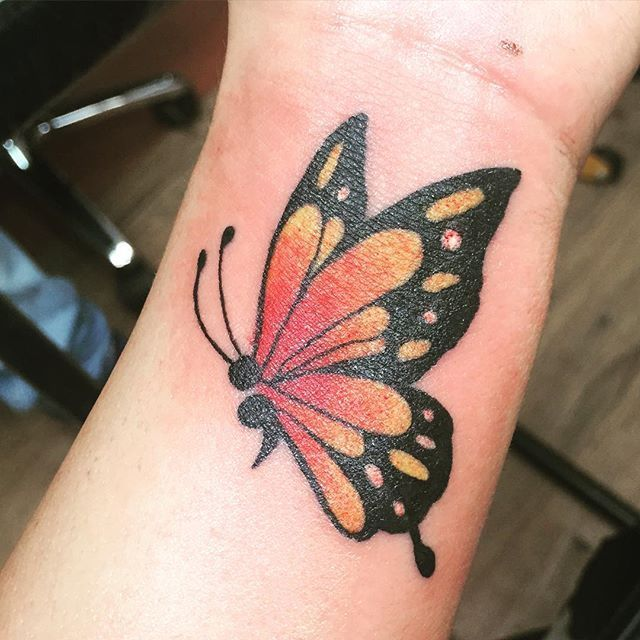 1000+ images about Tattoo ideas on Pinterest | Semicolon tattoo, Ripped skin tattoo and Heart tattoos