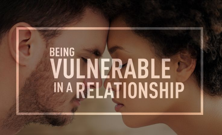 How to be completely authentic and feel loved at the same time. Here are the cheat phrases I rely on to be vulnerable, which is essential for intimacy.