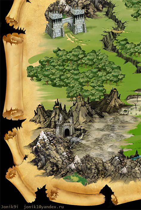 26 best game worldmap images on pinterest fantasy map cards and map design gumiabroncs Choice Image