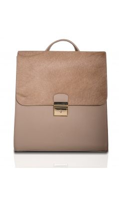 Handbags Virtu Cugat   Virtu Cugat