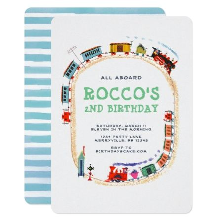 89 best images about Birthday Party Invitations you can buy online – Buy Birthday Invitations