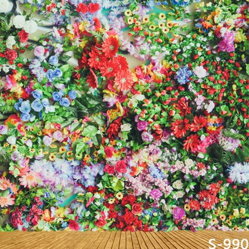 5x7FT Wedding Backgrounds Photography Backdrops Photo Studio Flowers Vinyl Backdrops For Photography   If want it,please click here    https://www.wish.com/c/56e0efe715660b1e5b239ec9