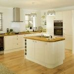 Kitchen Beautiful Design Kitchen Online Free Small Country Kitchen With Island Design Concept Small Kitchen Design with Island Ideas