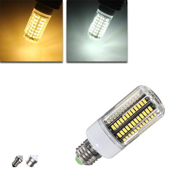 17 best LED Bulb, LED Tube and LED Panel Lights images on ...