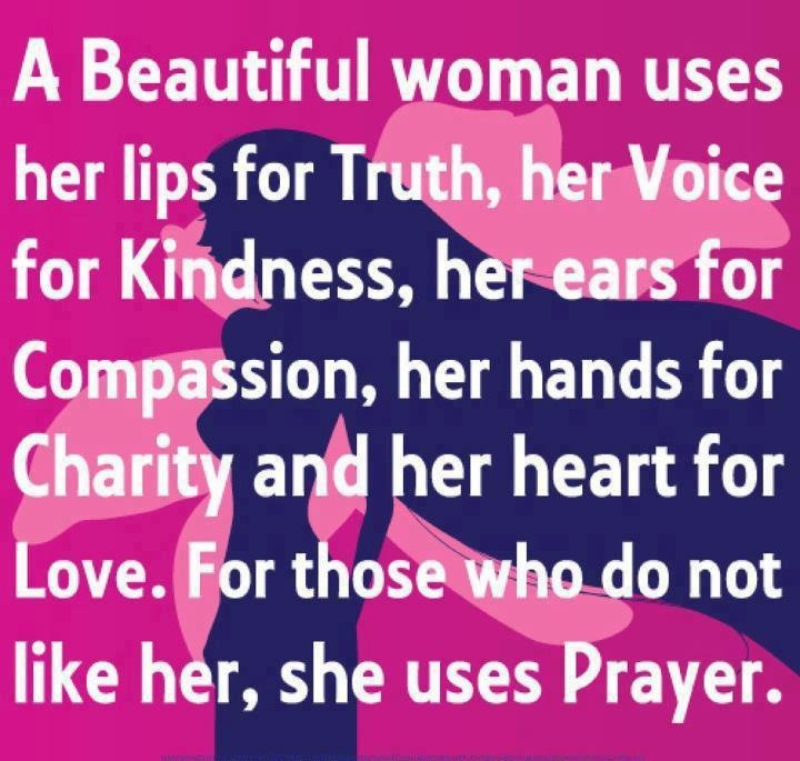Beautiful Women Quotes Alluring 42 Best Beautiful Women Quotes Images On Pinterest  Business .