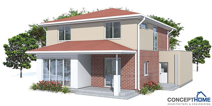 architect-designers_02_house_plan_ch111.jpg