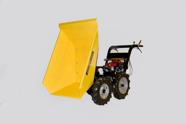 The Power Barrow Company is the leading manufacturers for all high quality Power Barrow products, including Motorized Wheelbarrow and Powered Wheelbarrow. Located at 2691 SW Domina Road Port St. Lucie, Florida 34953, The Power Barrow Company provides the best products with the best materials available. Call (772) 461-7880 to order or visit http://powerbarrowco.com for more information.